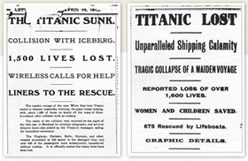 Titanic-Belfast-Newspaper