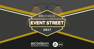 Event Street