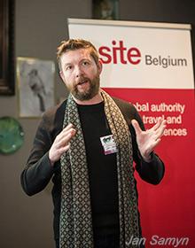 Site Belgium