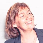 Nathalie Paternoster