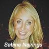 Sabine Neirings