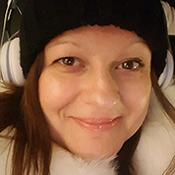 Heidi Legein