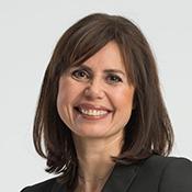 Tamara Weide