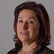 Murielle Baeten