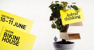 hybrid thinking