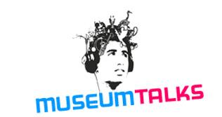 Museumtalks