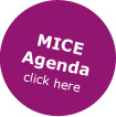 Mice Agenda