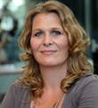 Karina Schuil
