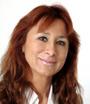 Christina Drakos