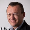 E. Bakermans