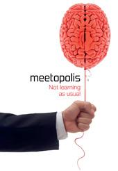 Meetopolis