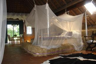 hay-lofts