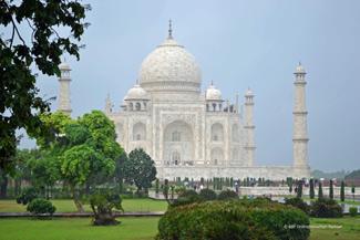 IT&CM India