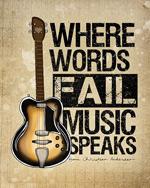 lovely_music