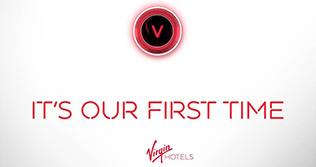 virgin_hotel