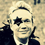 Gilles De Vos