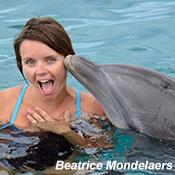 Beatrice-Mondelaers