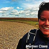 Martien-Claes
