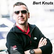 Bert Knuts