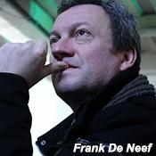Frank De Neef