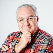 Hugo Slimbrouck