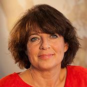 Tina Joris