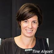 Tine Algoet