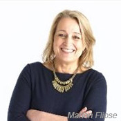 Marion Flipse
