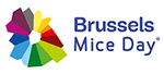 Brussels MICE Day