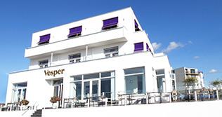 Hotel Vesper