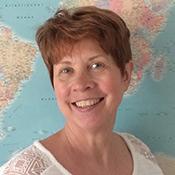 Dominique Vermeirsch