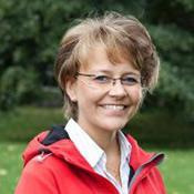 Myriam Winnepenninckx