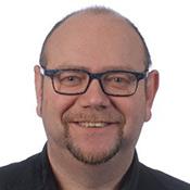 Dirk Bracaval