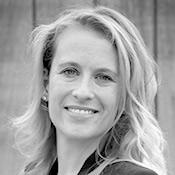 Kathleen Van Parijs
