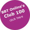 BBT Club 100