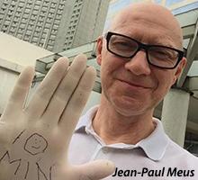 ean-Paul Meus