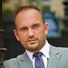 Yannick Busaan