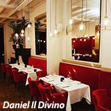 Daniel Il Divino