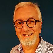 Raymond De Smet